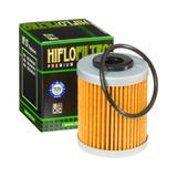 HIFLO - FILTRU ULEI HF157
