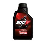 MOTUL - 300V 15W60 OFFROAD - 1L