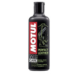 MOTUL - M3 PERFECT LEATHER - 250ml