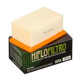 HIFLO - Filtru aer normal - HFA7914 - R1200GS/R/RT '10-
