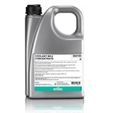MOTOREX - ANTIGEL M5.0 READY TO USE - 4L