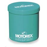 MOTOREX - GREASE 176GP TIN - 850GR