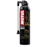 MOTUL - P3 TYRE REPAIR - 300ml