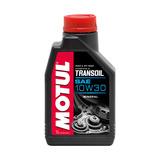 MOTUL - TRANSOIL 10W30 - 1L