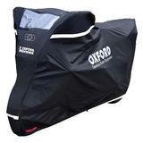 OXFORD - husa moto STORMEX - extra large (XL)