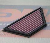 DNA - Filtru aer regenerabil - ZZR14000/ZX-14'06-'11