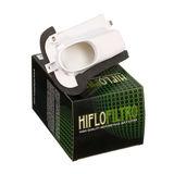 HIFLO - Filtru aer normal - HFA4509 - XP530 T-MAX '12-