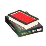 HIFLO - Filtru aer normal - HFA4608 - XT500E/600E'90-03/XTZ660