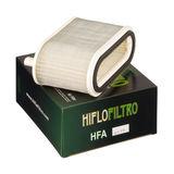 HIFLO - Filtru aer normal - HFA4910 - V-MAX 1200