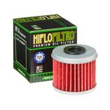 HIFLO - FILTRU ULEI HF116