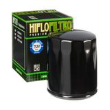 HIFLO - FILTRU ULEI HF171B (NEGRU)