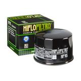 HIFLO - FILTRU ULEI HF985