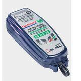 TECMATE - TESTER/REDRESOR OPTIMATE LITHIUM (MAX 0.8AH) TM-470