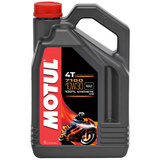 MOTUL - 7100 10W30 - 4L