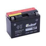 UNIBAT - Acumulator fara intretinere CT9B-BS (YT9B-BS)