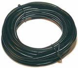 ARIETE - FISA APRINDERE / cablu bujii - fi_7mm, rola 5M