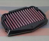 DNA - Filtru aer regenerabil - Apr RSV4 '09-15