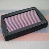 DNA - Filtru aer regenerabil - TT600R '98-'04