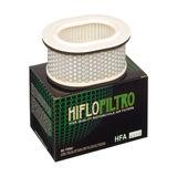 HIFLO - Filtru aer normal - HFA4606 - FZS600 FAZER '98-04