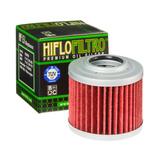 HIFLO - FILTRU ULEI HF151