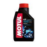 MOTUL - 3000 10W30 - 1L