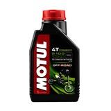 MOTUL - 5100 10W40 OFFROAD - 1L