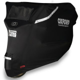 OXFORD - husa moto PROTEX - STRETCH, small (S)