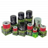 BONUS - filtru ulei cadou la alegere pentru MOTUL / MOTOREX 4L