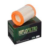 HIFLO - Filtru aer normal - HFA6001 - MONSTER796/1100S/HYPERMOTARD