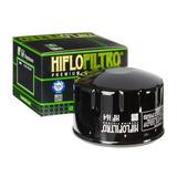 HIFLO - FILTRU ULEI HF164