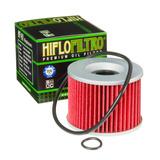HIFLO - FILTRU ULEI HF401