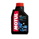 MOTUL - 3000 10W40 - 1L