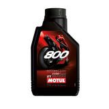 MOTUL - 800 2T FACTORY LINE ROAD RACING - 1L