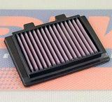 DNA - Filtru aer regenerabil - DL1000 '14-