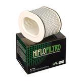 HIFLO - Filtru aer normal - HFA4902 - FZR1000EXUP'89-/YZF1000R