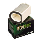 HIFLO - Filtru aer normal - HFA4912 - FJR1300