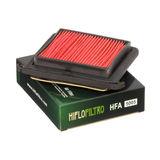 HIFLO - Filtru aer normal - HFA5005 - KYMCO XCITING 500 '05-