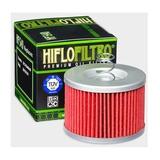 HIFLO - FILTRU ULEI HF540