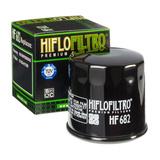 HIFLO - FILTRU ULEI HF682