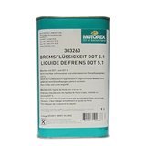 MOTOREX - LICHID FRANA DOT 5.1 - 1L