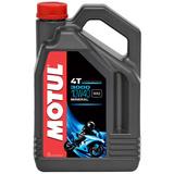 MOTUL - 3000 10W40 - 4L