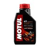 MOTUL - 7100 10W40 OFFROAD - 1L