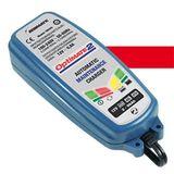 TECMATE - INTRETINERE Acumulator OPTIMATE 2 (MAX 0.8AH) TM-420