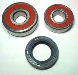 TOURMAX - Kit reparatie rulmenti roata (include si simeringuri) - WBK-040