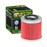 HIFLO - FILTRU ULEI HF154