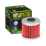 HIFLO - FILTRU ULEI HF167