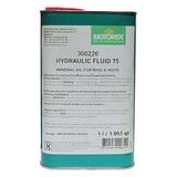 MOTOREX - HYDRAULIC FLUID 75 - 1L