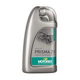 MOTOREX - PRISMA ZX 75W90 - 1L