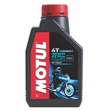 MOTUL - 3000 15W50 - 1L