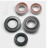 TOURMAX - Kit reparatie rulmenti roata (include si simeringuri) - WBK-508